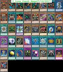 exodia deck 1st sealed new original real yugi s legendary