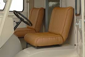 What You Should Know About Replacement Truck Seats - Car ... Chevy Luv Bed And Interior Bench Seat Replacement Junkyard Jewel Custom Rail Seats Union County Seating 32005 Dodge Ram 2500 Foam Cushion Driver Leather Seatcovers Toyota 4runner Forum Largest Highly Recommended Oem Replacement Seat Covers F150online How To Replace The In A Howt0 Youtube Replace Latch On Ford Exploer 912001 The All Day Gel Hammacher Schlemmer I Bought This For My Kubota Rtv 500 Vehicle Replacement Seat Cushion Set For Orange 2003 2006 Silverado Gmc Sierra Leather Km Inc Legacy Lo Truck Heavy