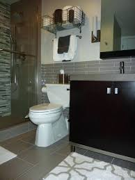Guest Bathroom Decor Ideas Pinterest by Decorating Small Bathroom Pinterest U2013 Paperobsessed Me