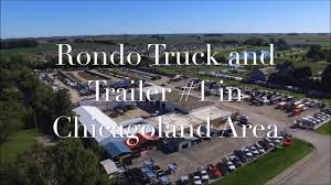 Rondo About Us. See Who We Are And What We Can Offer! AllaboutRondo ... 2019 Bb 83x22 Equipment Tilt Tbct2216et Rondo Trailer Portland Is Towing Caravans Of Rvs Off The Streets Heres What Its Cm Tm Deluxe Truck Bed Youtube Parts And Sycamore Il Snoway Revolution Snow Plow Sold By Plows Old Sb Beds For Sale Steel Frame Barclays Svarstymus Atleisti Darbuotojus Sureagavo Kiti Kenworth K100 Ets2 Mod Ets 2 Altoona Auto Auction Speeding Freight Semi With Made In Turkey Caption On The Ats Version 15x American Simulator