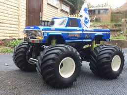The Traxxas Bigfoot 1 Body Looks Great On A Clodbuster. : Radiocontrol Traxxas Slash 4x4 Vxl 110 4wd Brushless Rtr Short Course Truck Ford Raptor Ripit Rc Cars Trucks Fancing 1 Killerbody 48166 327mm Body Shell Frame For Rob Mcachren 2wd Hot Rod Network How To Turn A Into Monster Rustler Truck Body Youtube Rat Rod Oakman Designs 10 Scale Rc Bodies Best Resource Proline Toyota Tundra Trd Pro True The Bigfoot Looks Great On Clodbuster Radiocontrol Robby Gordon Car With Lights 2wd Sc With Onboard Audio And Courtney