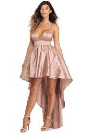 prom dresses 2018 shop 2018 prom dresses windsorstore