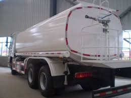 Water Tank Truck With HOWO Chassis - CIMC Vehicles (shandong) CO.,LTD High Capacity Water Cannon Monitor On Tank Truck Custom Philippines 12000l 190hp Isuzu 12cbm Youtube Harga Tmo Truck Water Tank Mainan Mobil Anak Dan Spefikasinya Suppliers And Manufacturers At 2017 Peterbilt 348 For Sale 7866 Miles Morris Slide In Anytype Trucks Bowser Tanker Wikipedia Trucks 2000liters Bowser 4000 Gallon Pickup Tanks Hot 20m3 Iben Transportation Stainless Steel