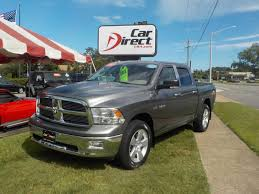 2010 Dodge Ram 1500 Slt For Sale   Khosh Enterprise Car Sales Certified Used Cars Trucks Suvs For Sale Virginia Beach Beast Monster Truck Resurrection Offroaderscom Imports Of Tidewater 5020 Blvd Va La Auto Star New Service A Veteran Wants To Park His Military Truck At Home Lift Kits Lifted Norfolk Chesapeake Hino 338 In For On Buyllsearch Rk Chevrolet In Serving West 44 Models Chrysler Dealer 2015 Silverado 1500 Lt Area Toyota Dealer Hp 100 Platform Eone