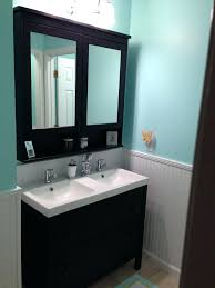 Small Vanity Sink Dimensions by Vanities Small Corner Sink Vanity Unit Small Vanity Sink Ikea