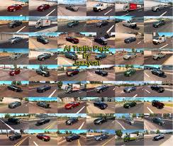 AI Traffic Pack By Jazzycat V 4.7 ATS - American Truck Simulator Mod ... Ai Traffic Pack By Jazzycat V41 For Ats 2 American Truck Richland Center Shopping News By Woodward Community Media Issuu South West Truckss Most Teresting Flickr Photos Picssr Home Agricultural Transport Gfs Trucking Inc Best 2018 Gordon Food Service Skin Simulator Mod Windyty Implements Ecmwf The Most Advanced Forecast Model Griffinfreightservices Hash Tags Deskgram I Know They Give You One Truckingboards Ltl Forums The Worlds Photos Of Gfs And Sporttrucksofcanada Recently Posted Starbucks Never Stand Still Page 55 Truckersreportcom Forum 1