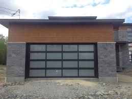 porte sectionnelle sur mesure portes de garage commerciales et ouvre portes portes de garage