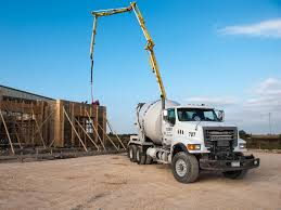 Insulating Concrete Forms By Bautex Systems 1991 Gmc Topkick Sle Concrete Form Cage Truck Item B8491 Dump Truck Service Debris Removal Washington Dc Md Va Trailer Hetimpulsarco 1992 B8349 Sol 2013 Kenworth T800 Concrete Mixer Used Trucks Tandem Size Of Fleet Brundagebone Pumping Form Tubes Direct On Twitter Our Delivery Driver Angel Is Loading 2003 Peterbilt 357 Insulated Forms Alberta Icf Suppliers Red Deer Ab Diadon Enterprises Mack Intros Mdrive Splitshaft Ptos That Pump Boom For Sale