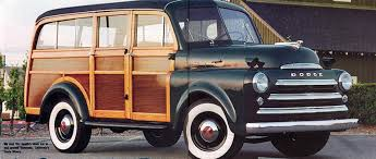 Surf's Up With The Woodie: One Of America's Most Iconic Cars ... 1947 Ford Woody Delivery Railway Express Truck Rare Museum Quality Its Official The New Woodyboatermobile Is A F150 Crew Cab 1949 Dodge Power Wagon Woody Trucks Pinterest Cars Buzz And From Toy Story Hit Road Cdllife Best Image Kusaboshicom Citroen Woodie Looks To Be An Old Craftsman Build Wooden Graphics Trucking Job Opportunity Youtube Commercial Vehicles For Sale Folsom Cdjr Vidalia 1950 Chevrolet 3100 Custom Pickup Retro F Wallpaper 1940 Boyd Coddington Needs A New Truck The People Need Convince Him This Is