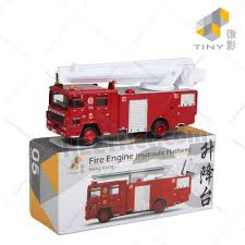 Tiny City Diecast Model Car 05 - Fire Engine Hydraulic Platform ... Paw Patrol On A Roll Marshall Figure And Vehicle With Sounds Truck Service Bodies Alberta Products Dematco Manufacturing Inc Fire Accsories Flower Mound Tx Department Official Website Custom Made With High Quality Steel Dieters Pin By Madhazmatter On Foreign Apparatus Pinterest Viga Station Buy Online In South Africa Eone For Sale Items Spmfaaorg Page 5 Isuzu Td70e Aerial Ladder Engine Definitiveink Covers Bed San Diego 107 Pick Up