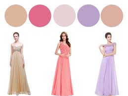 Princess Wedding Theme MillyBridal Dresses Buy Cheap Dress Online