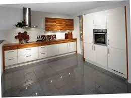 White Gloss Kitchen Design Ideas by Modern High Gloss Kitchen Design Ideas