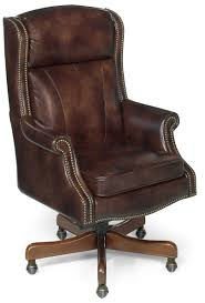 Netzer Birk Leather Executive Chair Leather Tufted Office Chair Home Design Ideas Mcs 444 Executive Office Chair Specification Amazonbasics Highback Brown New Big Commander Professional Worksmart Bonded Black Deco Meeting Libra Mobili Fnitureexecutive Dimitri Hot Item Metal For Fniture