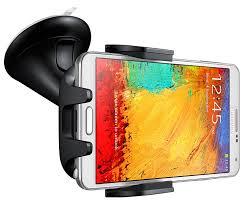 Gerber Abigail Kitchen Faucet by Amazon Com Samsung Car Mount Navigation Dock Ee V200 For Galaxy