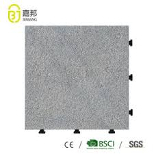 china 12x12 building material outdoor decorative granite