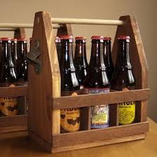 29 cool woodworking kits for beginners egorlin com