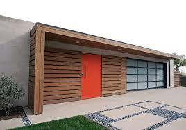 100 Mid Century Modern Remodel Niguel West Midcentury Modern Renovation Moss Yaw Design Studio