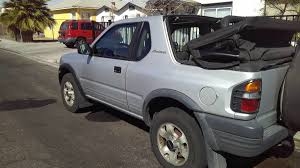 For $1,300, Could This 1999 Isuzu Amigo Become Your New Best Friend? B Class 1969 Dodge Charger Craigslist Pictures El Paso New Car Updates 2019 20 Midtown Breakfast Truck Could Be Yours For Only 50 A Day Eater Ny Used Cars For Sale By Owner Under 3000 Alfa Romeo Release Date Las Vegas And Trucks Top Dallas Best 2018 Craigslist Scam Ads Dected On 022014 Updated Vehicle Scams Ford Convertible Coupe Hatchback Sedan Suvcrossover T Sf Bay Area Certified Suvs Come See Us Now
