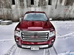 2016 GMC Canyon Diesel Review - SlashGear 2017 Gmc Canyon Denali Hartford Courant September Is The Month For Highest Discounts On New Cars Car Decked 52018 Midsize Truck Bed Storage System 2015 Sle 4x4 V6 Review Fullsize Experience Midsize Allnew Brings Safety Firsts To 1000 Mile Mountain Review Hauling Atv Youtube Diesel Another New Changes A Segment 2011 News And Information Nceptcarzcom 2018 4wd In Nampa D480158 Kendall At Slt Sams Thoughts Chevy Slim Down Their Trucks Gm Pushes Into Market