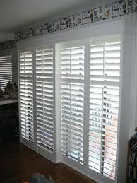 Fashionable Blinds At Lowes Full Size Sliding Door Vertical
