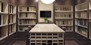 100 Design Studio 6 Lormel Homes