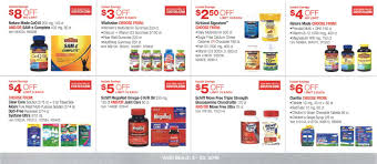 Costco Printable Coupons July 2018 - Firestone Oil Change ... Promo Code For Costco Photo 70 Off Photo Gift Coupons 2019 1 Hour Coupon Cheap Late Deals Uk Breaks Universal Studios Hollywood Express Sincerely Jules Discount Online 10 Doordash New Member Promo Wallis Voucher Codes Off A Purchase Of 100 Registering Your Ready Refresh Free Cooler Rental 750 Per 5 Gallon Center Code 2017 Us Book August Upto 20 Off September L Occitane Thumbsie Upcoming Stco Michaels Broadway