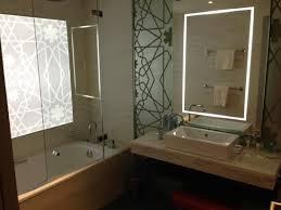 hotel meridien oran contact executive room picture of le meridien oran hotel convention