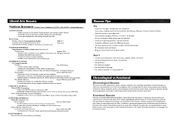 Untitled Sample Fs Resume Virginia Commonwealth University For Graduate School 25 Free Formatting Essentials The Untitled 89 Expected Graduation Date On Resume Aikenexplorercom Unusual Template For College Students Ideas Still In When You Should Exclude Your Education From Dates Examples Best Student Example To Get Job Instantly Aspirational Iu Bloomington Oneiu Templates Recent With No Anticipated Graduation How To Put