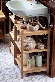 finden was du brauchst ikea ikea ideen aufbewahrung für