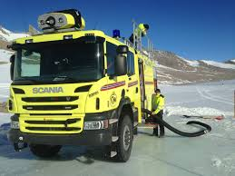 A Fire Truck In Antarctica | Scania Group Side Yellow Fire Truck Stock Photo Edit Now 1576162 Shutterstock Emergency Why Are Airport Firetrucks Painted Yellow Green 2000 Gallon Ledwell 1948 Chevrolet S225 Rogers Classic Car Museum 2015 1984 Ford F800 Fire Truck Item J5425 Sold November 7 Go Linfield Company No 1 Tonka Rescue Force Lights And Sounds Engine Firetruck Photos Moves Car At Sunny Day Near Station Footage Transportation Old Picture I2821568 Desi Kigar Wooden Toy Buzy Kart Red Blue Free Image Peakpx