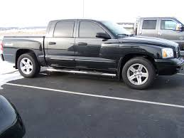 Truck Accessories Ohio Columbus Truck Accessories Dayton Ohio Truck ... Truck Accsories Ohio Columbus Dayton 2018 Silverado 1500 Pickup Truck Chevrolet Gabrielli Sales 10 Locations In The Greater New York Area Ford Trucks F150 F250 F350 Near Columbus Oh Mcmahon Leasing Rents Tri Valley Truck Accsories Linex Livermore Accsories Side Step Installation Ohio