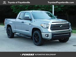 New 2019 Toyota Tundra 4WD SR5 Double Cab 6.5' Bed 5.7L FFV Truck At ... Penske Truck Rental 16 Photos 112 Reviews 630 Used Cars Norman Box Trucks Newcastle Ok Boomer Autoplex New Isuzu Fuso Ud Sales Cabover Commercial Ready For Holiday Shipping Demand Blog Van For Sale N Trailer Magazine The Recent Changeover To An Inhouse Sales And Service Operation Purchasing Leasing 10 Questions Answer Audi Car Dealer In West Covina Ca 2014 Man Tgs 26480 L Cab At Zealand Serving Mt Ge Sells Stake 674 Million Wsj