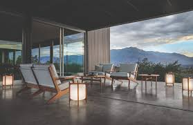 Gloster Outdoor Furniture Australia by Subscribe To Our Newsletter Hill Company
