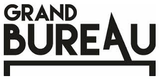 bureau rhone alpes grand bureau fusion des réseaux régionaux de musiques actuelles