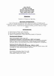 Category: Resume 10   Naomy.ca Prtabfhighrhcheapjordanretrosussampleinpdf Resume Category 10 Naomyca Samples Good And Bad New My Perfect Reviews Fresh Examples Vs Dunferm Line Reign Example Pdf Inspirational Cv Find Answers Here For Of Rumes 51 All About 8 World Journal Of Sample Valid Human Rources 96 Funny Templates Or