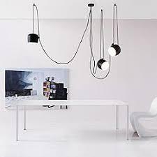 kitchen multi light pendants kitchen cluster pendants at lumens