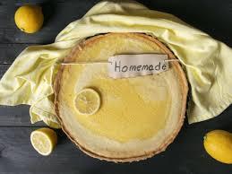 joghurt zitronenkuchen leckeres rezept zum nachbacken genuss