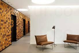 wandgestaltung esszimmer modern home decor decals home decor