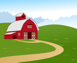 Vector Illustration Of Barn Farm Vector Art & Graphics ... Farm Animals Barn Scene Vector Art Getty Images Cute Owl Stock Image 528706 Farmer Clip Free Red And White Barn Cartoon Background Royalty Cliparts Vectors And Us Acres Is A Baburner Comic For Day Read Strips House On Fire Clipart Panda Photos Animals Cartoon Clipart Clipartingcom Red With Fence Avenue Designs Sunshine Happy Sun Illustrations Creative Market