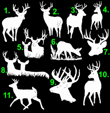 Free Hunting Stickers Whitetail Deer Hunting Sticker Buck Sneak ... Camouflage Wraps Hunting Camo Vehicle Deer Hoof Print Decals Truck Decal Official Bow Life Bowhunting Archery Stickers And Wild Turkey Hunter Bird Car Duck Sticker 4x4 Camo Max Grass Truck Decal For F150 F Firefighter Trd Tundra Tacoma Red Line Fire 2 Personalized Custom In Loving Memory Of Dad Gone Dog Etsy Product Wolf Eayes Tailgate Wrap Pickup Realtree Trucks Elkaholic Elk Van Club Buck