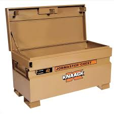100 Truck Tool Storage Chest Home Improvement Knack Box Best For Pick