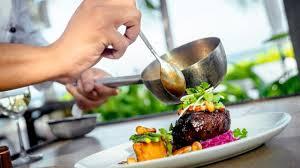 restaurant cuisine restaurant festival festival visitlondon com