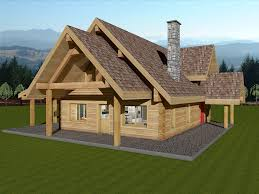 Log Home Designs | Log Home Plans | Canada | USA | International Bright And Modern 14 Log Home Floor Plans Canada Coyote Homes Baby Nursery Log Cabin Designs Cabin Designs Small Creative Luxury With Pictures Loft Garage Western Red Cedar Handcrafted Southland Birdhouse Free Modular Home And Prices Canada Design Ideas House Plan Photo Gallery North American Crafters Rustic Interior 6 Usa Intertional