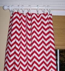 Kitchen Curtains Valances Waverly by Kitchen Curtains Walmart Modern Kitchen Curtains And Valances