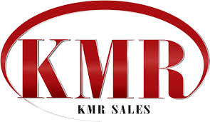 Farm Trucks / Grain Trucks For Sale By KMR Sales - 1 Listings ...