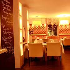 ristorante pizzeria italia bruchhausen vilsen