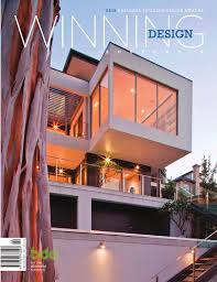 Q Designer Homes Leopold - Home Design Building Design Wikipedia With Designs Justinhubbardme Designer Bar Home And Decor Shipping Container Designer Homes Abc Simple House India I Modulart Sideboard Addison Idolza 3d App Free Download Youtube Httpswwwgoogleplsearchqtraditional Home Interiors Best Abode Builders Contractors 67 Avalon B Quick Movein Homesite 0005 In Amberly Glen Uncategorized Archives Live Like Anj Ikea Hemnes Living Room Q Homes Victoria Design