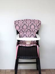 Wood Chair Pad, Highchair Cushion, Eddie Bauer Newport ... Buy Genubi Saucer Chair Removable Cover Foldable Indoor Awesome Fniture Antique Upholstered Rocking Mesh Netted Baby Bouncer Shopee Singapore Mas Rocker Chair Secretlab Throne Series Grey Meryl Rocking Kave Home Stokke Tripp Trapp Set Mollynmeturquoisesnugghairwithremablecover Pink Kids Sofa Armrest Couch Children Toddler Birthday Gift W Ottoman Dual Swivel Harveys Recliner Fabric