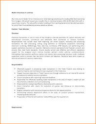 7+ Resume Profile Statements Examples   Happy-tots Summary Example For Resume Unique Personal Profile Examples And Format In New Writing A Cv Sample Statements For Rumes Oemcavercom Guide Statement Platformeco Profiles Biochemistry Excellent Many Job Openings Write Cv Swnimabharath How To A With No Experience Topresume Informative Essays To