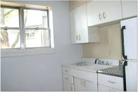 Ebay Cabinets For Kitchen by Youngstown Kitchen Cabinets For Sale Nos Steel By Mullins Ebay